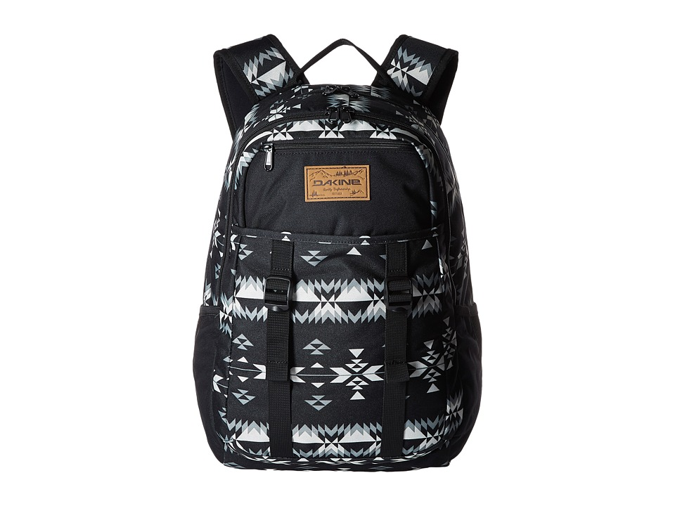 Dakine - Hadley Backpack 26L (Fireside) Backpack Bags