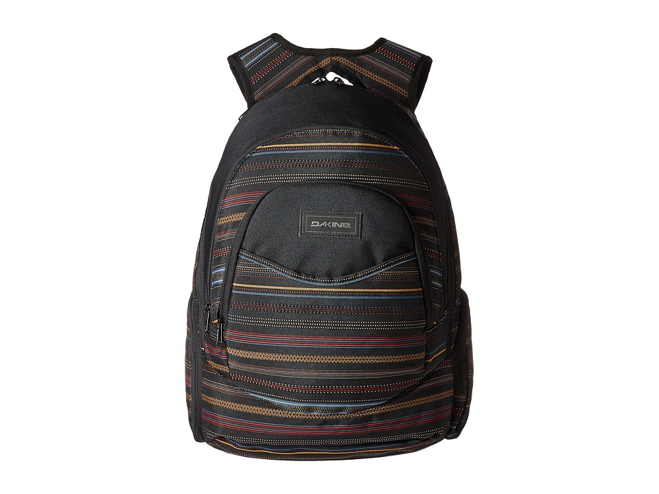 Dakine - Prom Backpack 25L (Nevada) Backpack Bags