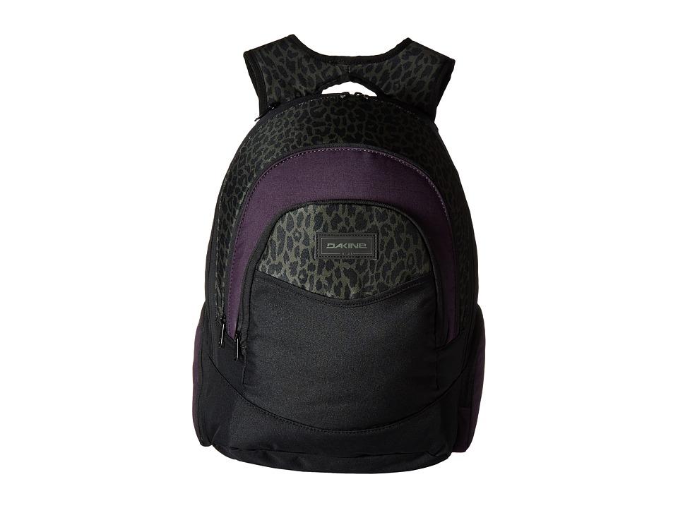 Dakine - Prom 25L (Wildside) Bags