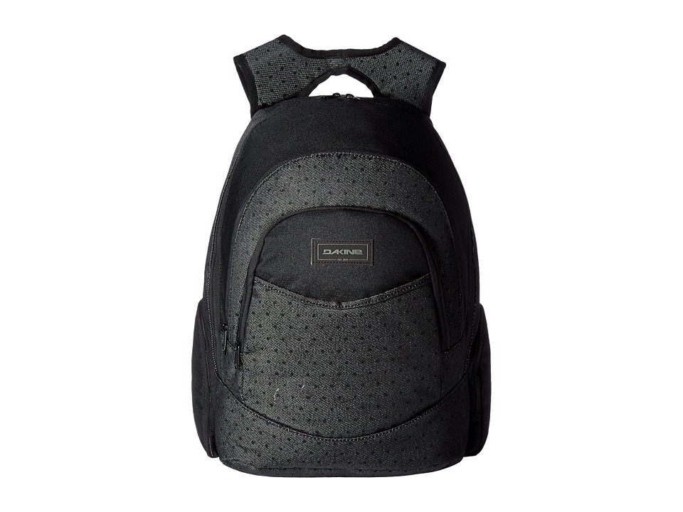 Dakine - Prom Backpack 25L (Pixie) Backpack Bags