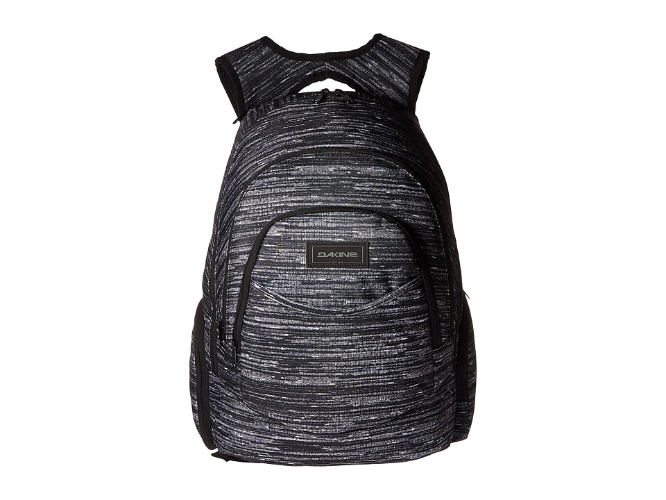 Dakine - Prom Backpack 25L (Lizzie) Backpack Bags