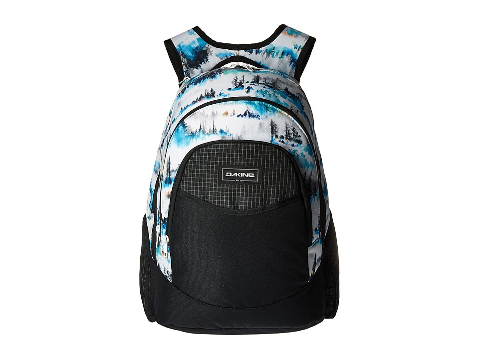 Dakine - Prom Backpack 25L (Tillyjane) Backpack Bags