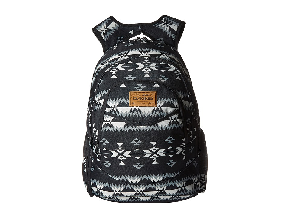 Dakine - Prom Backpack 25L (Fireside) Backpack Bags