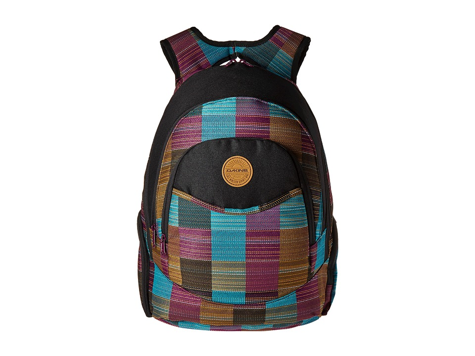 Dakine - Prom Backpack 25L (Libby) Backpack Bags