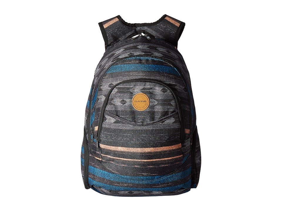 Dakine - Prom Backpack 25L (Inversion) Bags