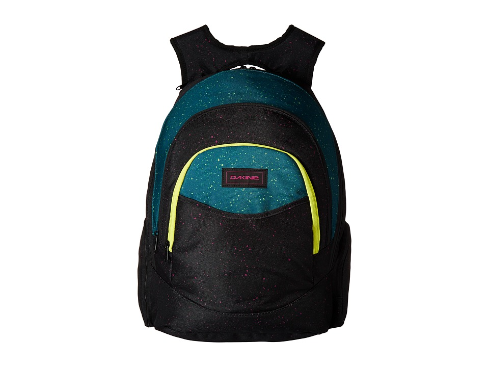 Dakine - Prom Backpack 25L (Spradical) Backpack Bags