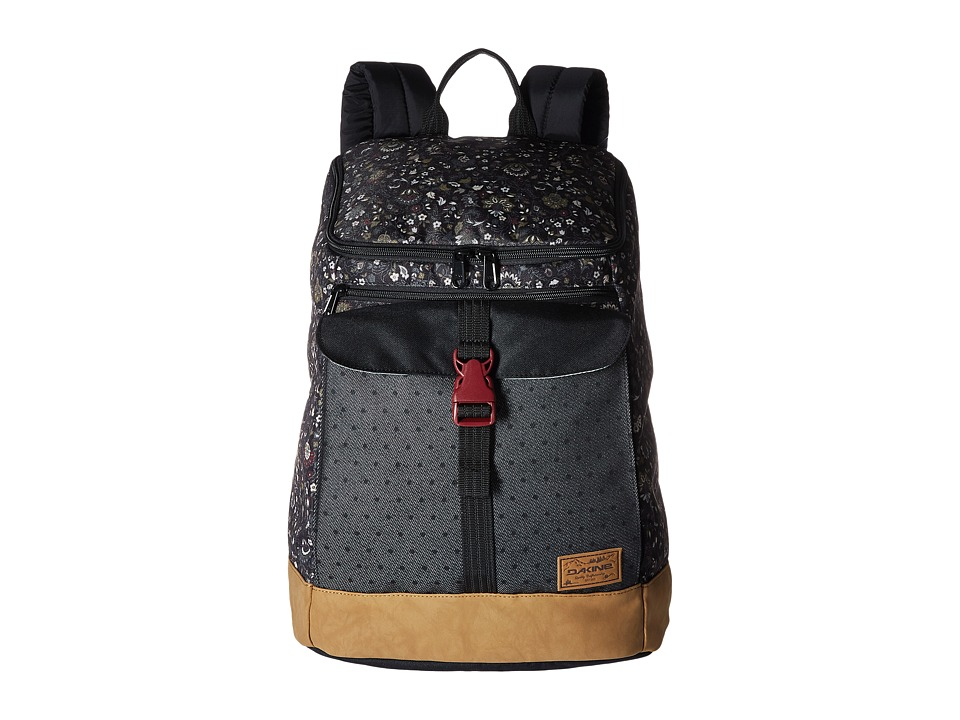 Dakine - Nora 25L Backpack (Wallflower) Backpack Bags