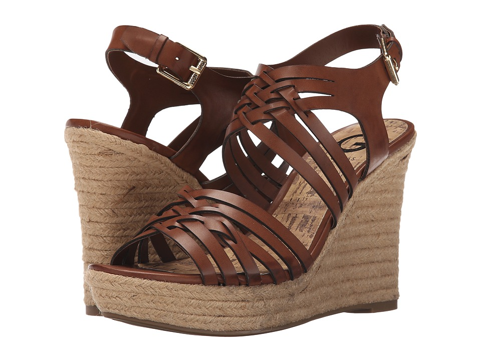 G by GUESS - Eileen (Brown) Women