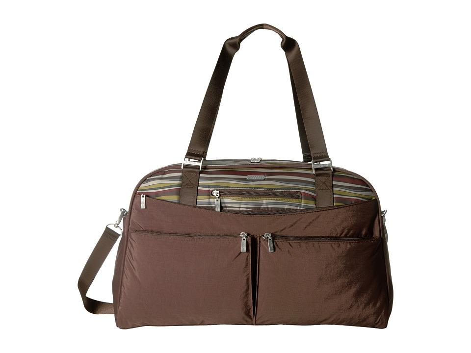 Baggallini - Weekender (Java Multi) Bags