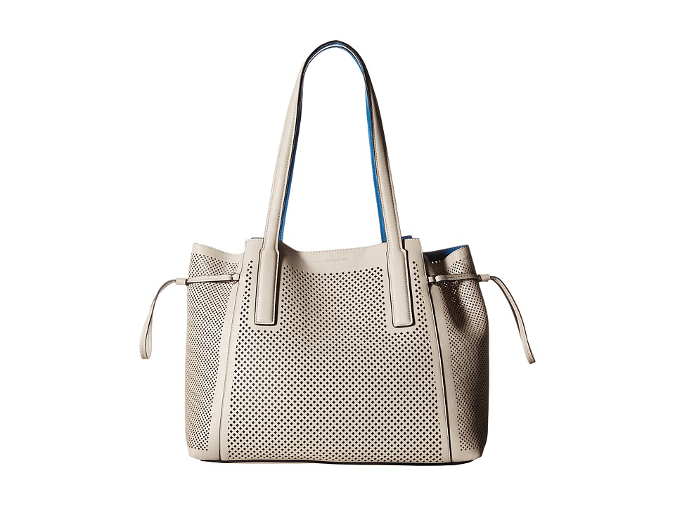 French Connection - Nadia Tote (African Stone) Tote Handbags