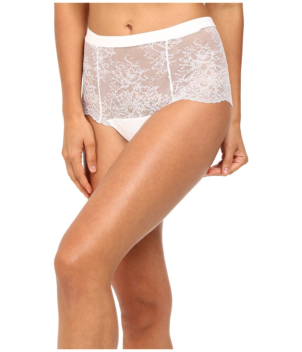 La Perla - Charisma Full Brief (Natural) Women's Underwear