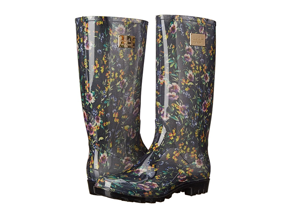 Nicole Miller New York - Rainy Day (Magda) Women's Rain Boots