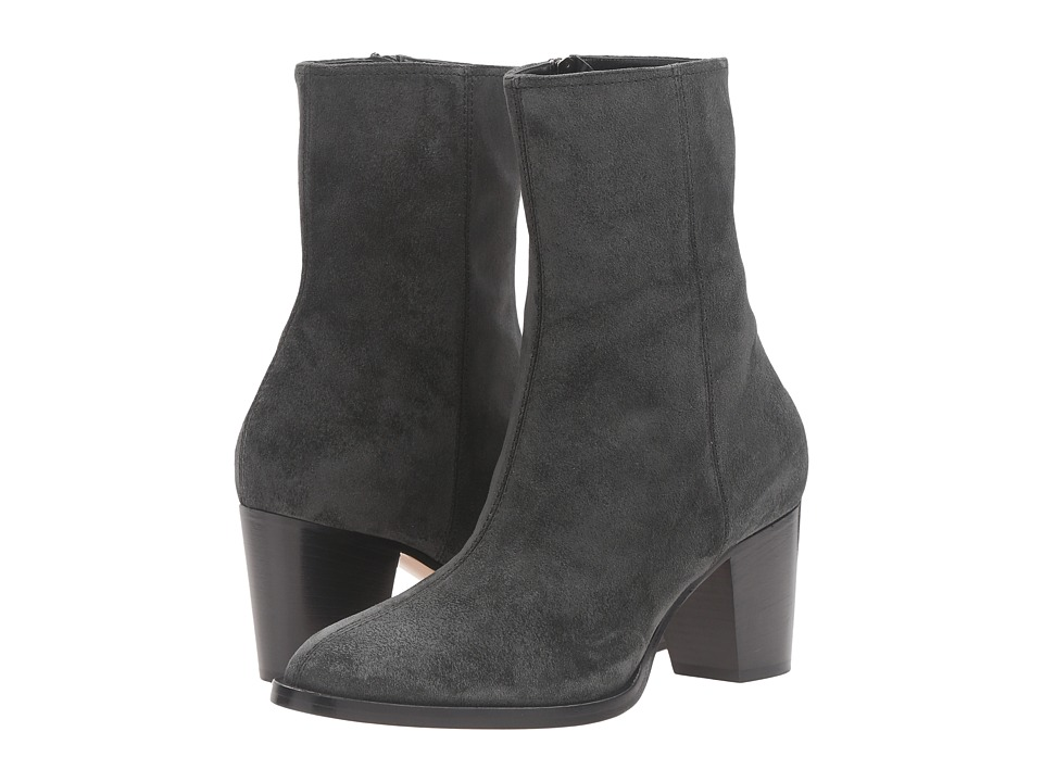Vivienne Westwood Bob Boot (Black) Women