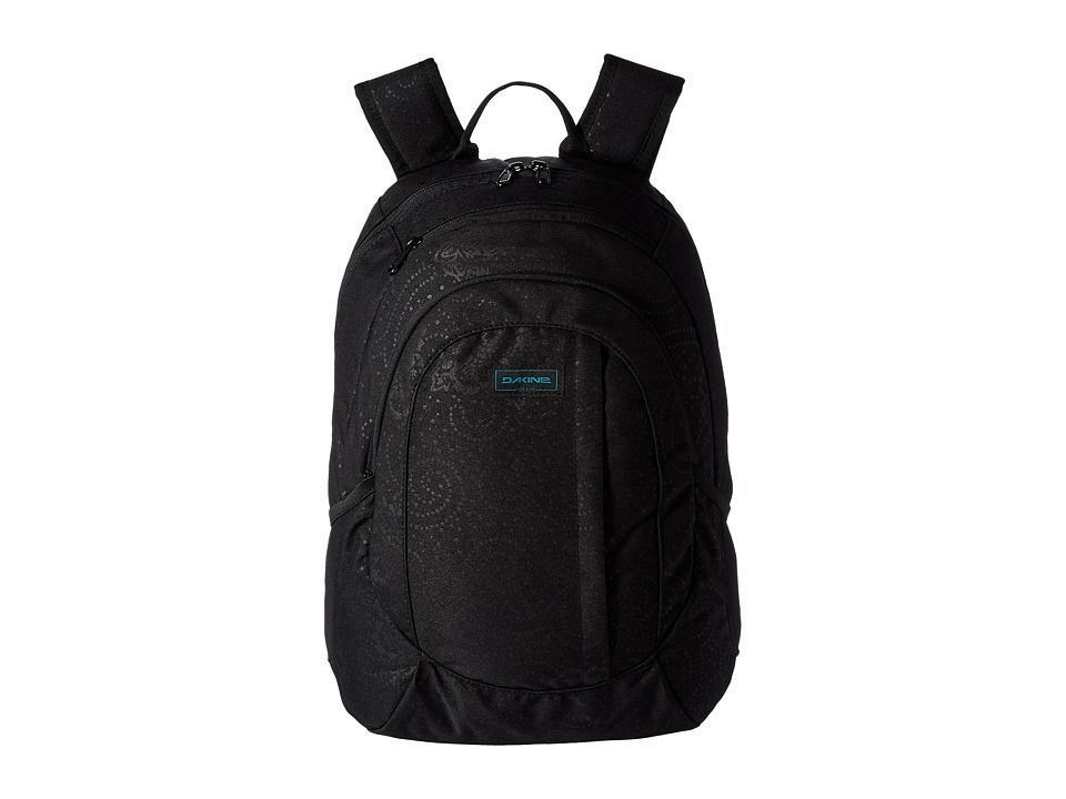 Dakine - Garden Backpack 20L (Ellie II) Backpack Bags
