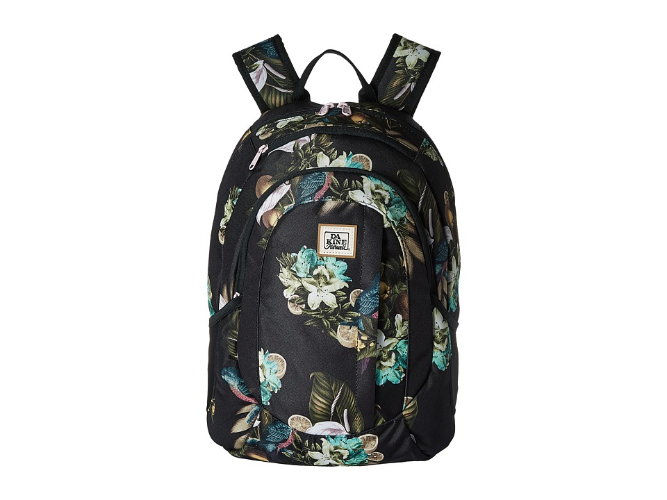 Dakine - Garden Backpack 20L (Hula) Backpack Bags