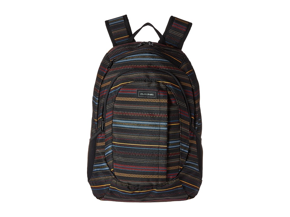 Dakine - Garden Backpack 20L (Nevada) Backpack Bags