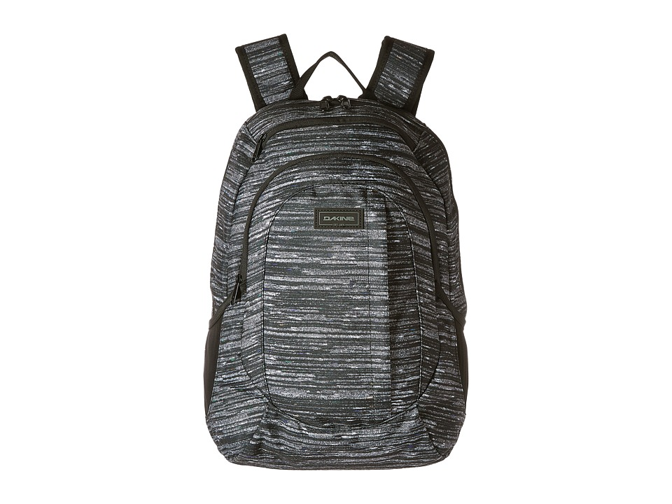 Dakine - Garden Backpack 20L (Lizzie) Backpack Bags