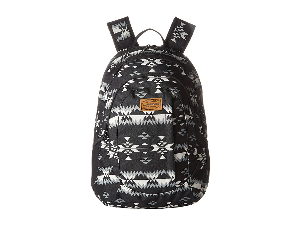 Dakine - Garden Backpack 20L (Fireside) Backpack Bags