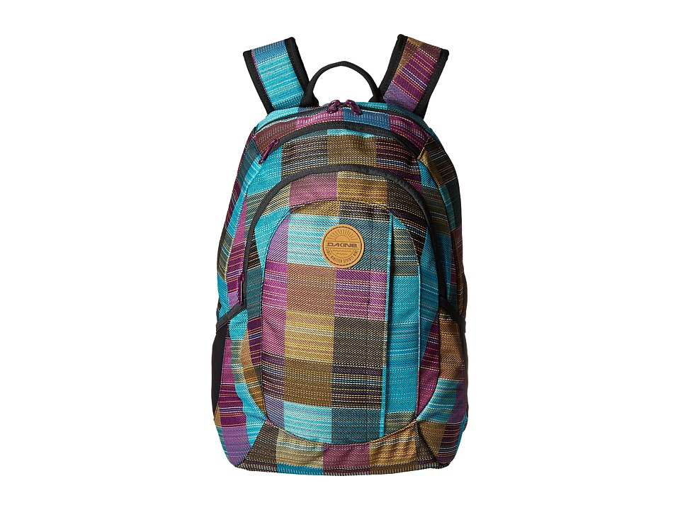 Dakine - Garden Backpack 20L (Libby) Backpack Bags