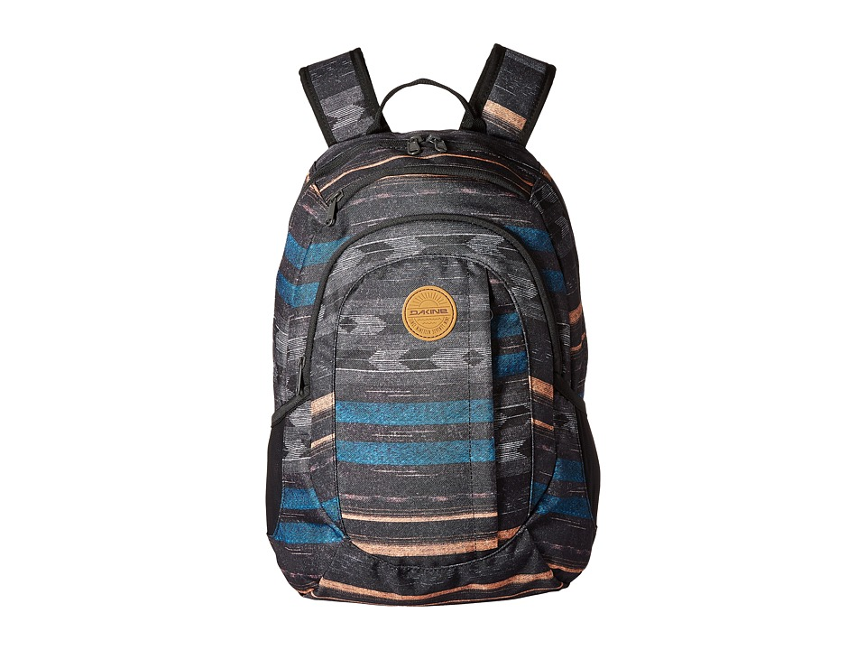 Dakine - Garden Backpack 20L (Inversion) Backpack Bags