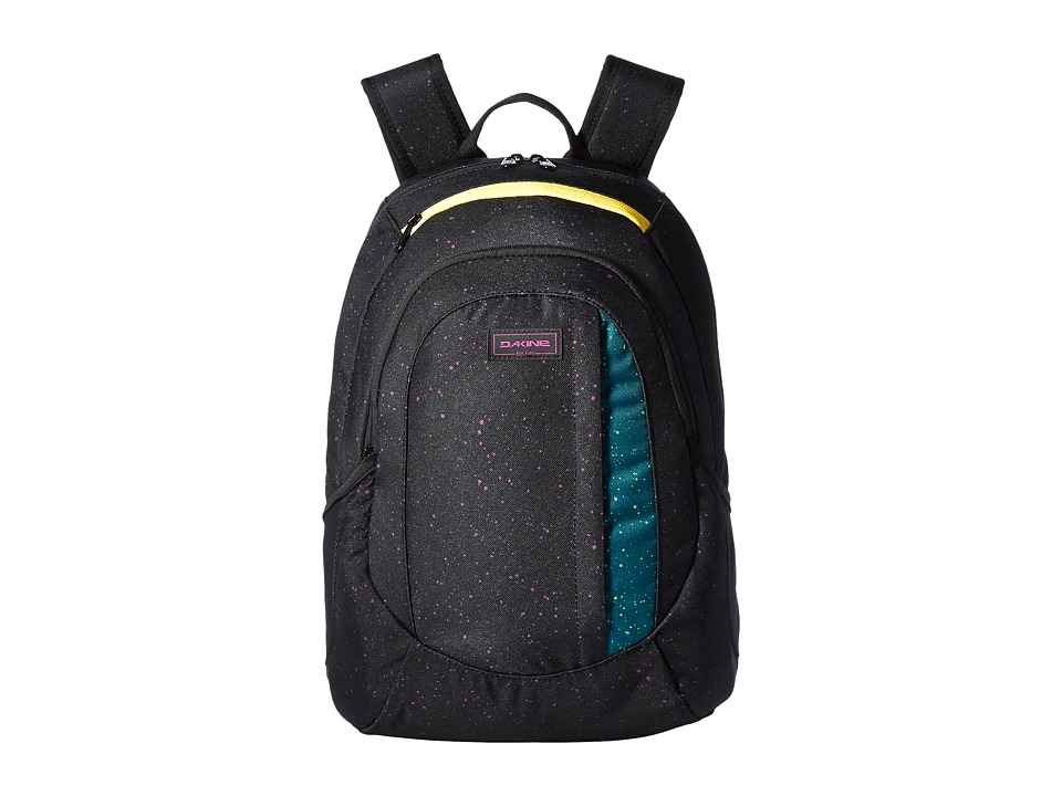 Dakine - Garden Backpack 20L (Spradical) Backpack Bags