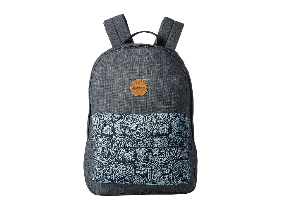 Dakine - 365 Canvas Backpack 21L (Clyde) Backpack Bags