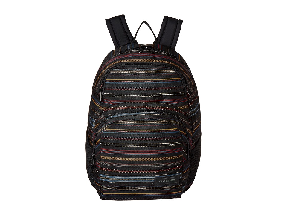 Dakine - Hana Backpack 26L (Nevada) Backpack Bags