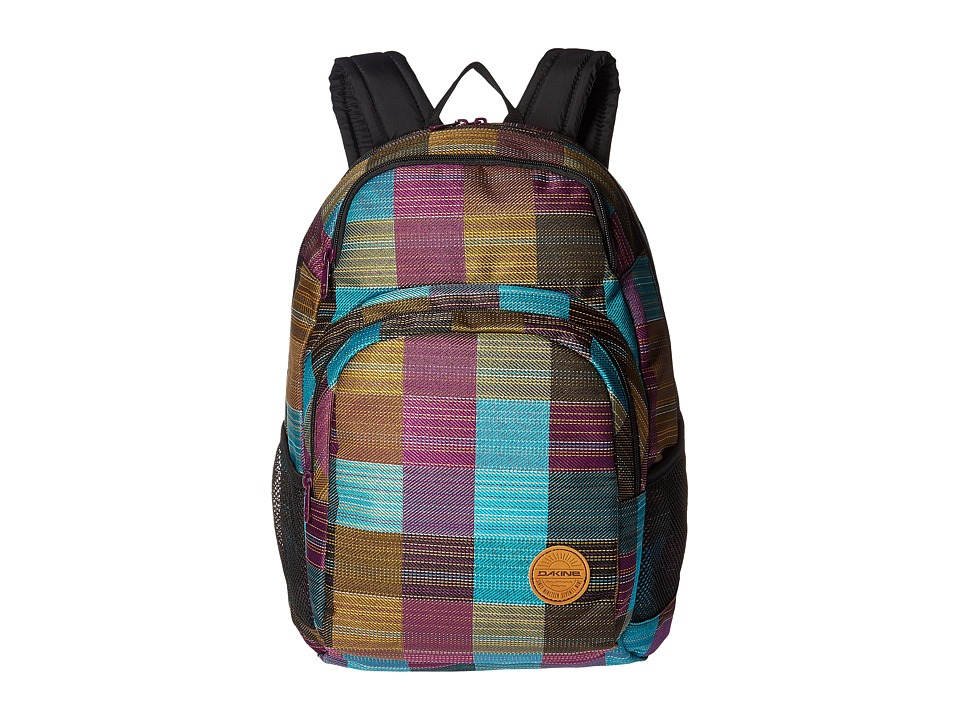 Dakine - Hana Backpack 26L (Libby) Backpack Bags
