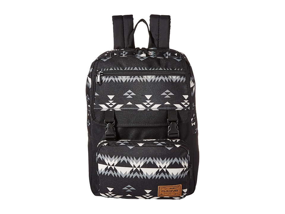 Dakine - Shelby Backpack 12L (Fireside) Backpack Bags