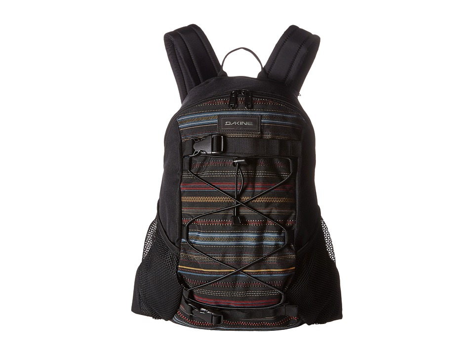Dakine - Wonder Backpack 15L (Nevada) Backpack Bags