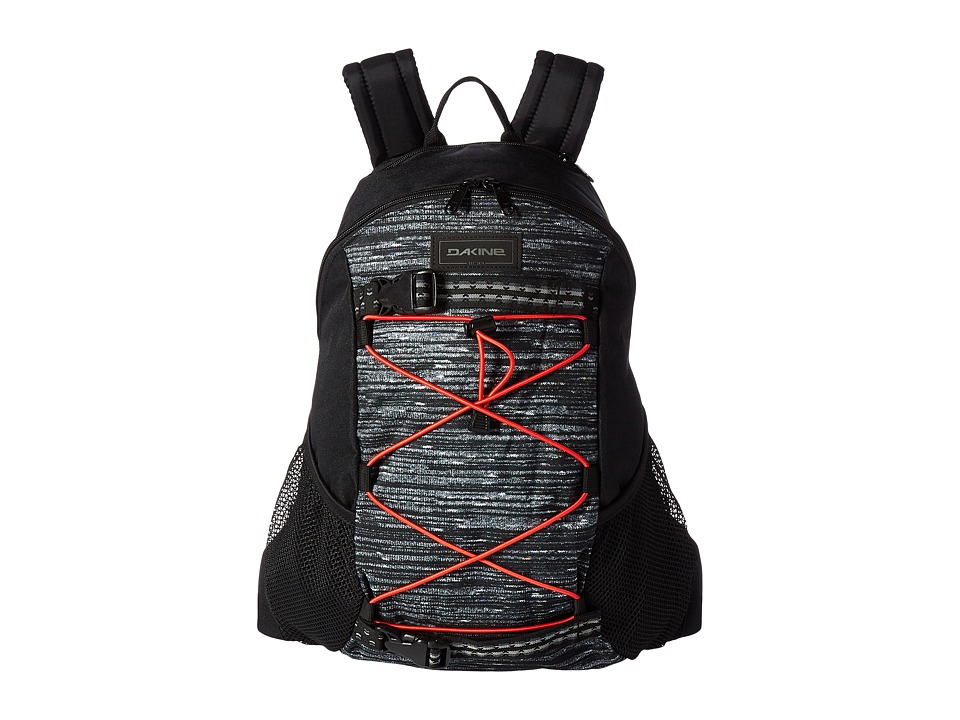 Dakine - Wonder Backpack 15L (Lizzie) Backpack Bags