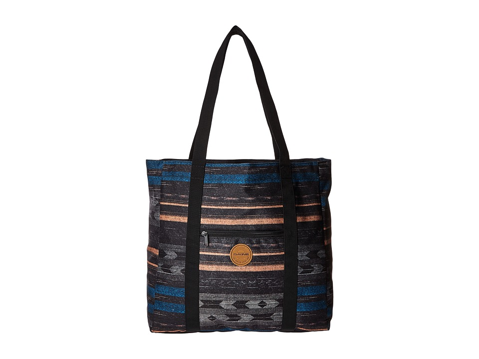 Dakine - Hideaway Cooler Tote 25L (Inversion) Tote Handbags