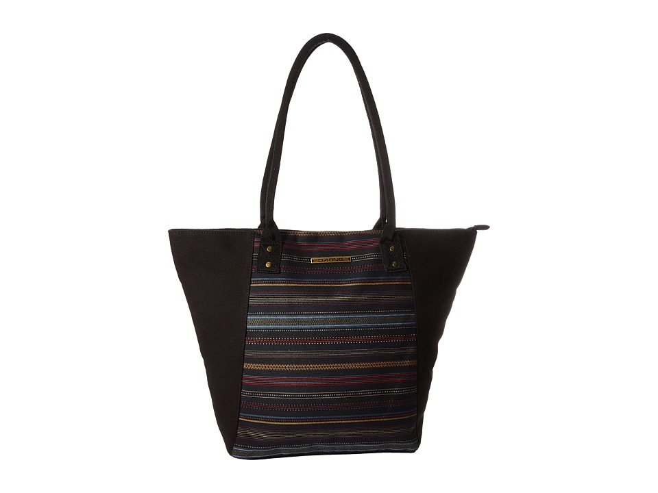 Dakine - Danelle Tote Bag 13L (Nevada) Tote Handbags