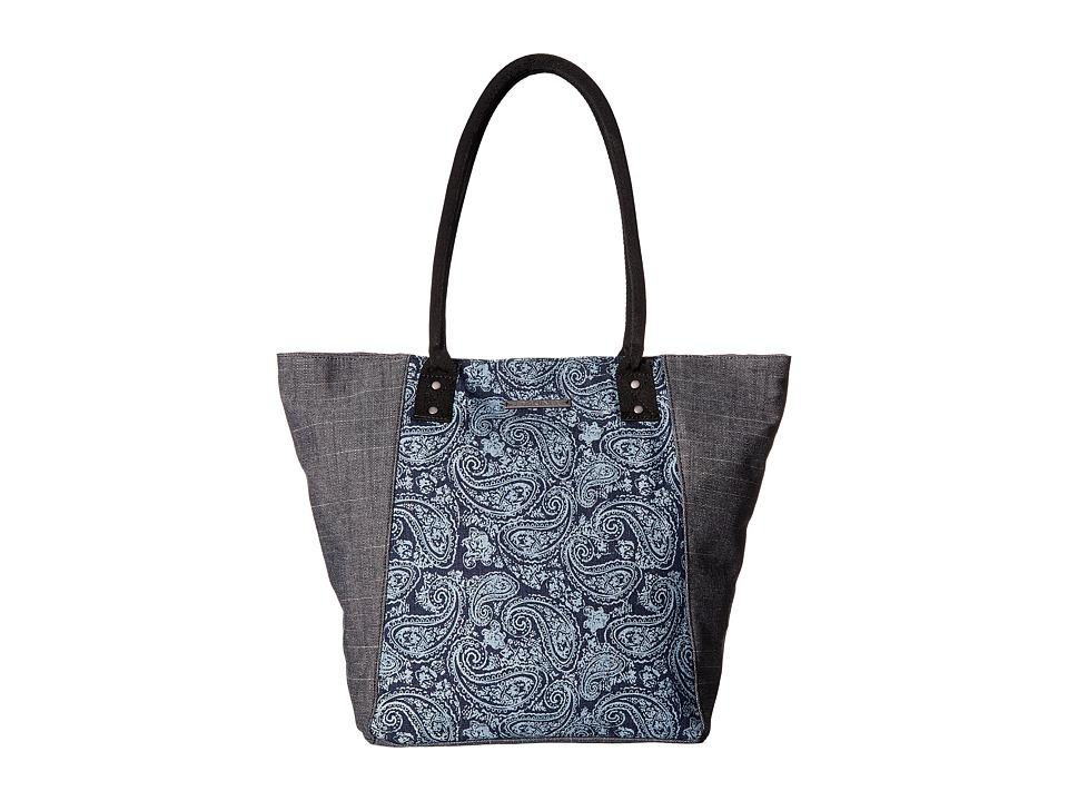 Dakine - Danelle Tote Bag 13L (Clyde) Tote Handbags