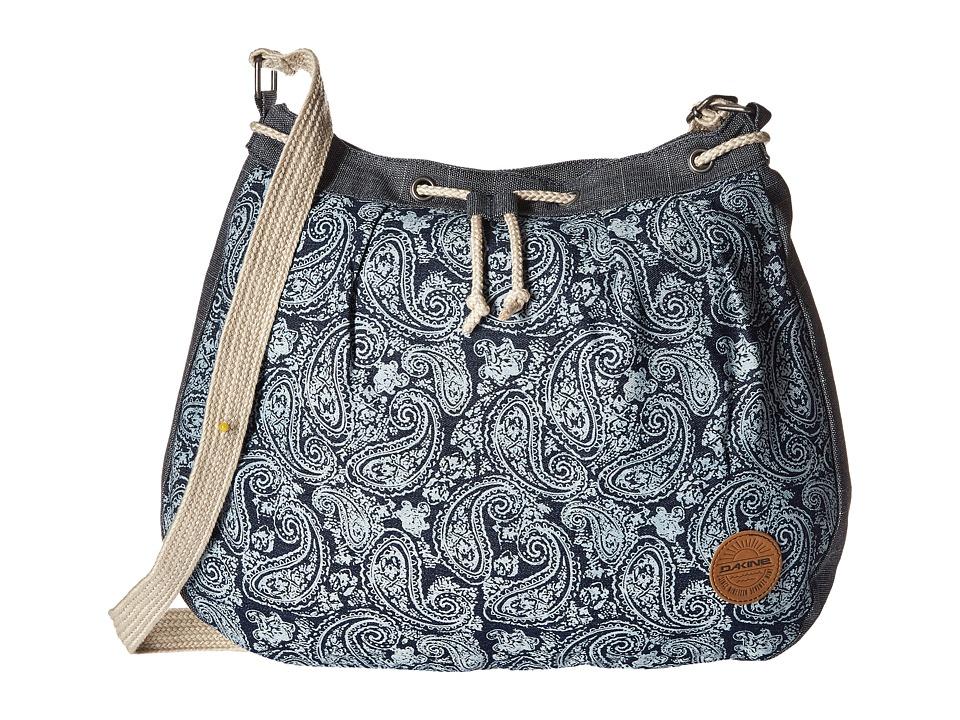 Dakine - Callie 15L (Clyde) Tote Handbags