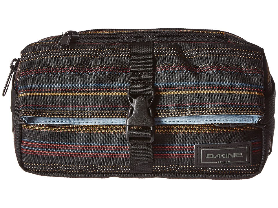 Dakine - Hip Bag (Nevada) Bags