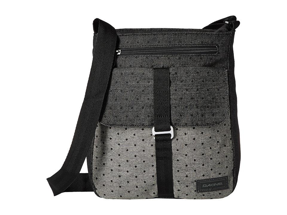 Dakine - Lola 7L (Pixie) Shoulder Handbags