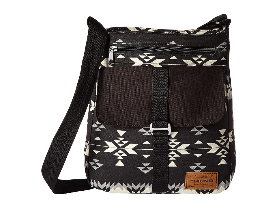 Dakine - Lola 7L (Fireside) Shoulder Handbags
