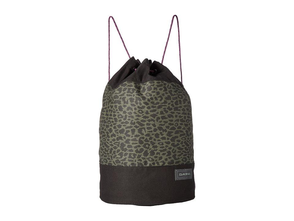 Dakine - Sadie Tote 15L (Wildside) Tote Handbags