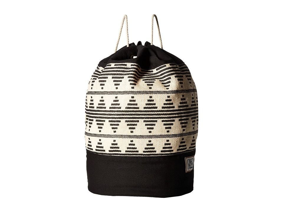 Dakine - Sadie Tote 15L (Makani) Tote Handbags