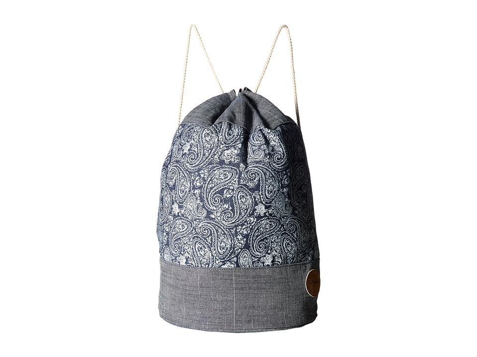 Dakine - Sadie Tote 15L (Clyde) Tote Handbags