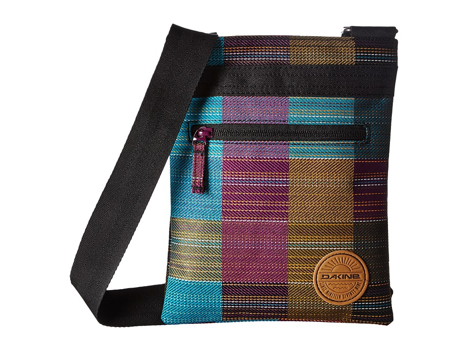 Dakine - Jive (Libby) Cross Body Handbags