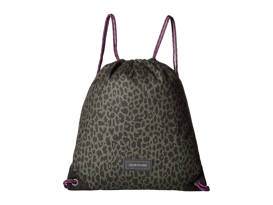 Dakine - Paige 10L (Wildside) Handbags