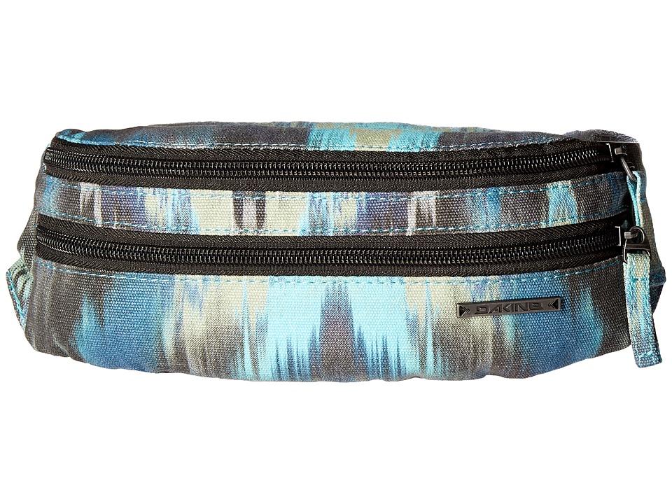 Dakine - Gigi (Adona) Handbags