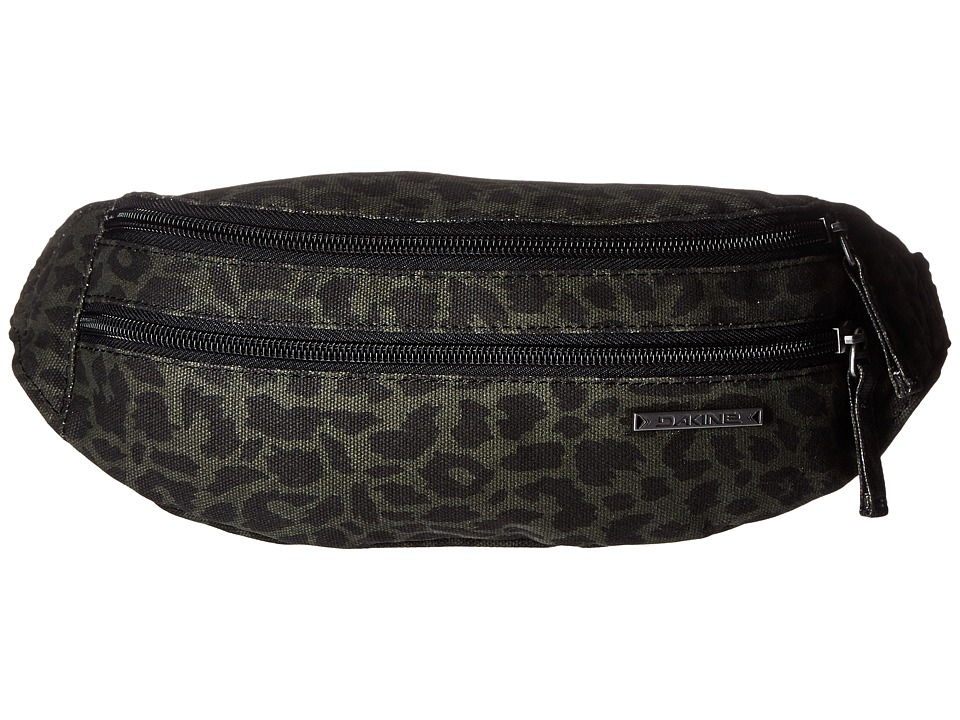 Dakine - Gigi (Wildside) Handbags