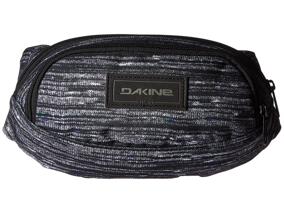 Dakine - Womens Hip Pack (Lizzie) Bags