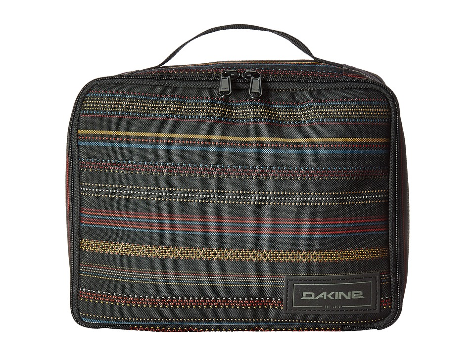 Dakine Lunch Box Accessory Case 5L (Nevada) Cosmetic Case