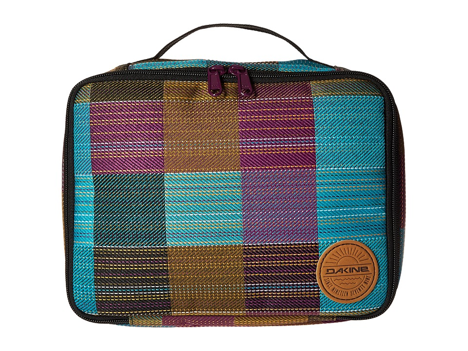 Dakine - Lunch Box Accessory Case 5L (Libby) Cosmetic Case