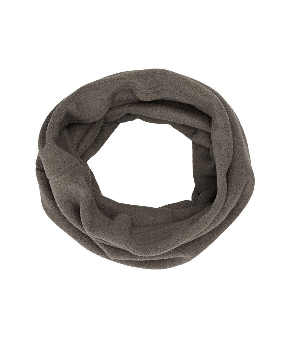 thirtytwo - Douglass Neck Gaitor (Ash Solid) Scarves