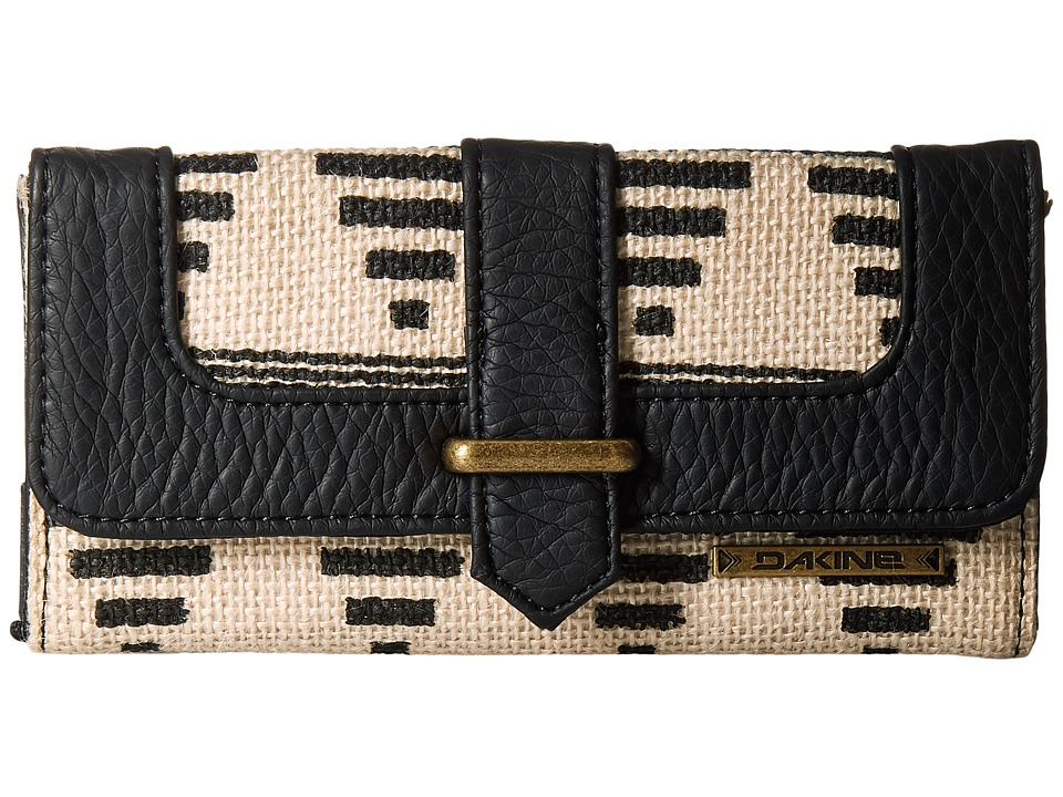 Dakine - Penelope (Makani) Wallet Handbags